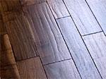 Brazilian Wood IPE