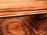 IPE Brazilian Hardwood