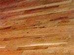 IPE Brazilian Wood