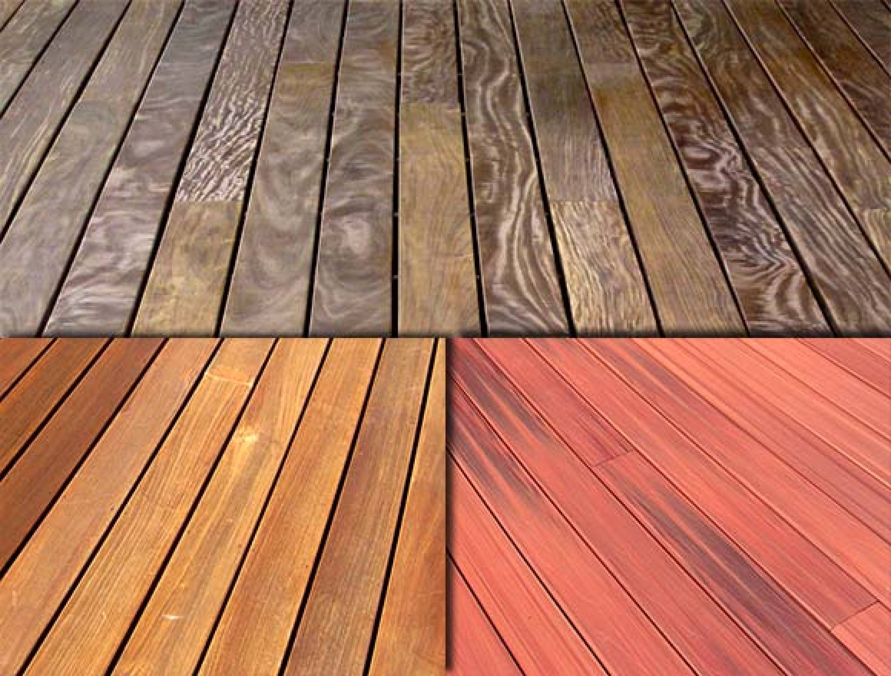 Image result for ipe decking