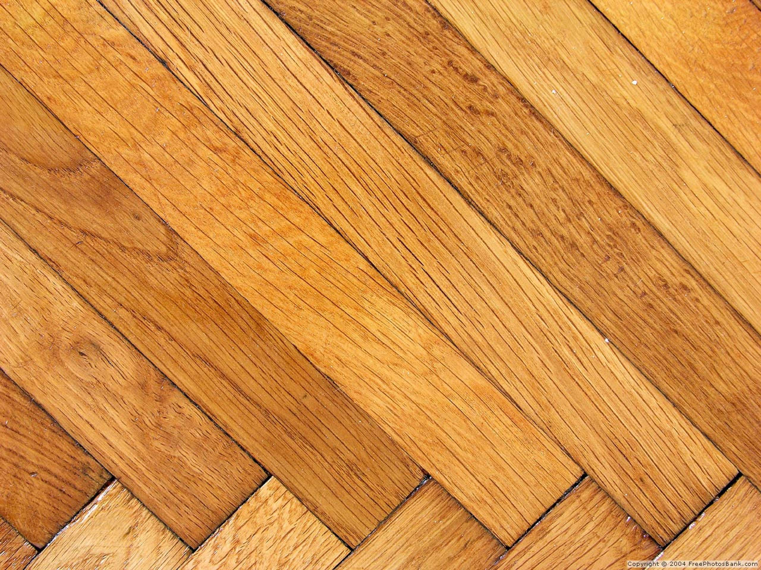 cedar decking prices