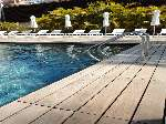 Fiberon decking prices for Fiberon ipe decking prices