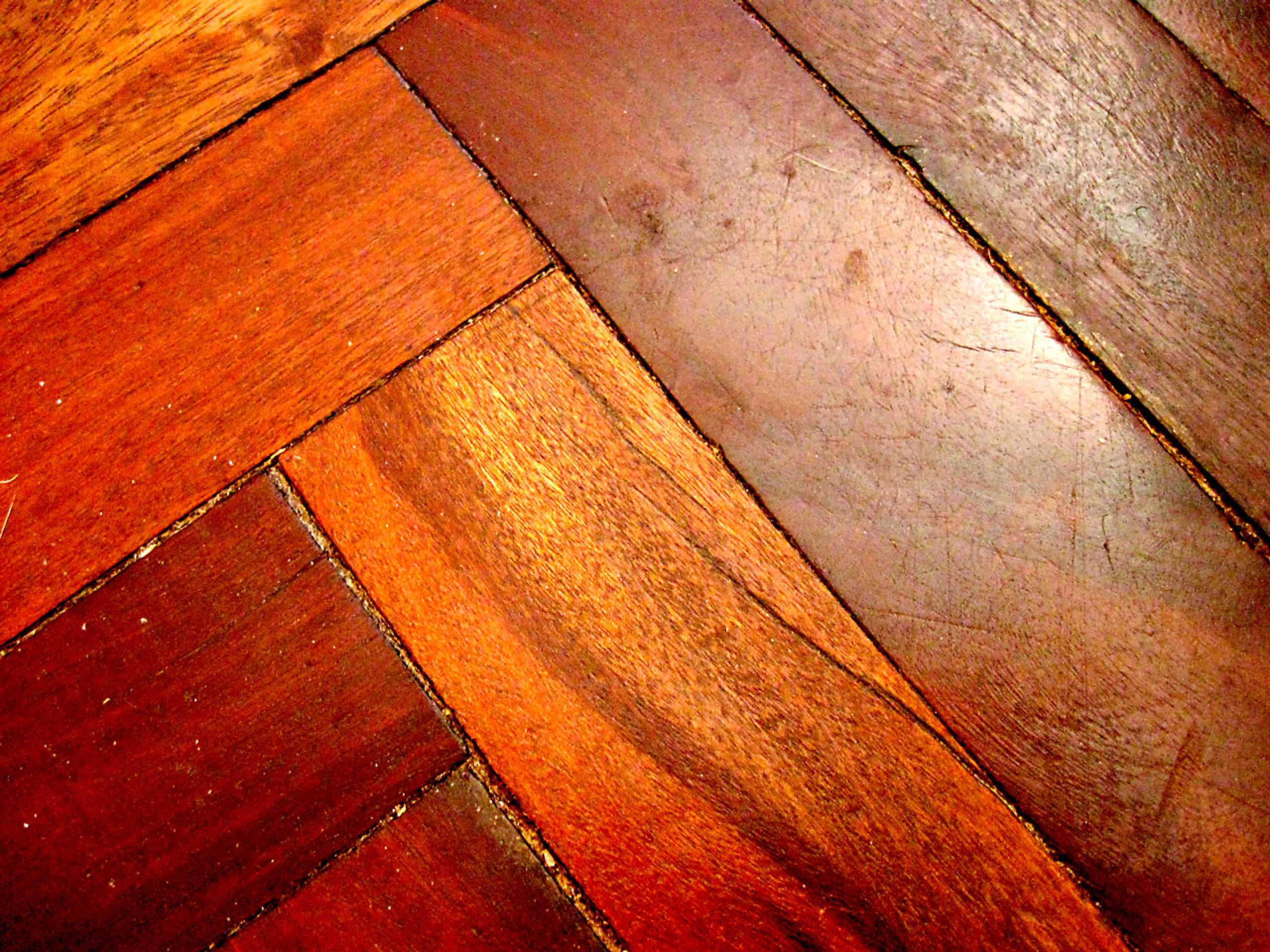 redwood decking prices ipe wood furniture cleaning ipe wood furniture for sale