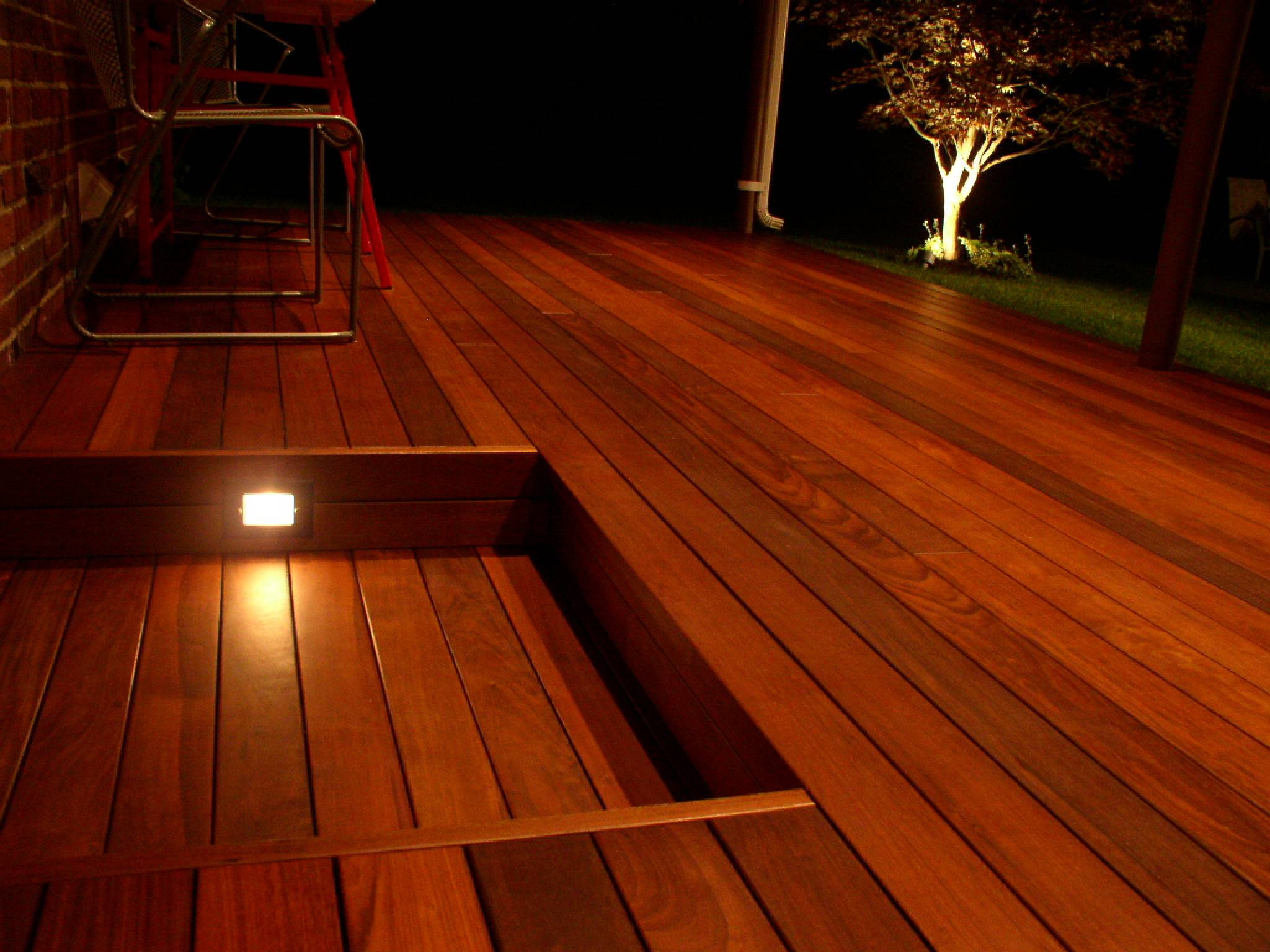 trex decking problems ipe wood furniture cleaning ipe wood furniture care
