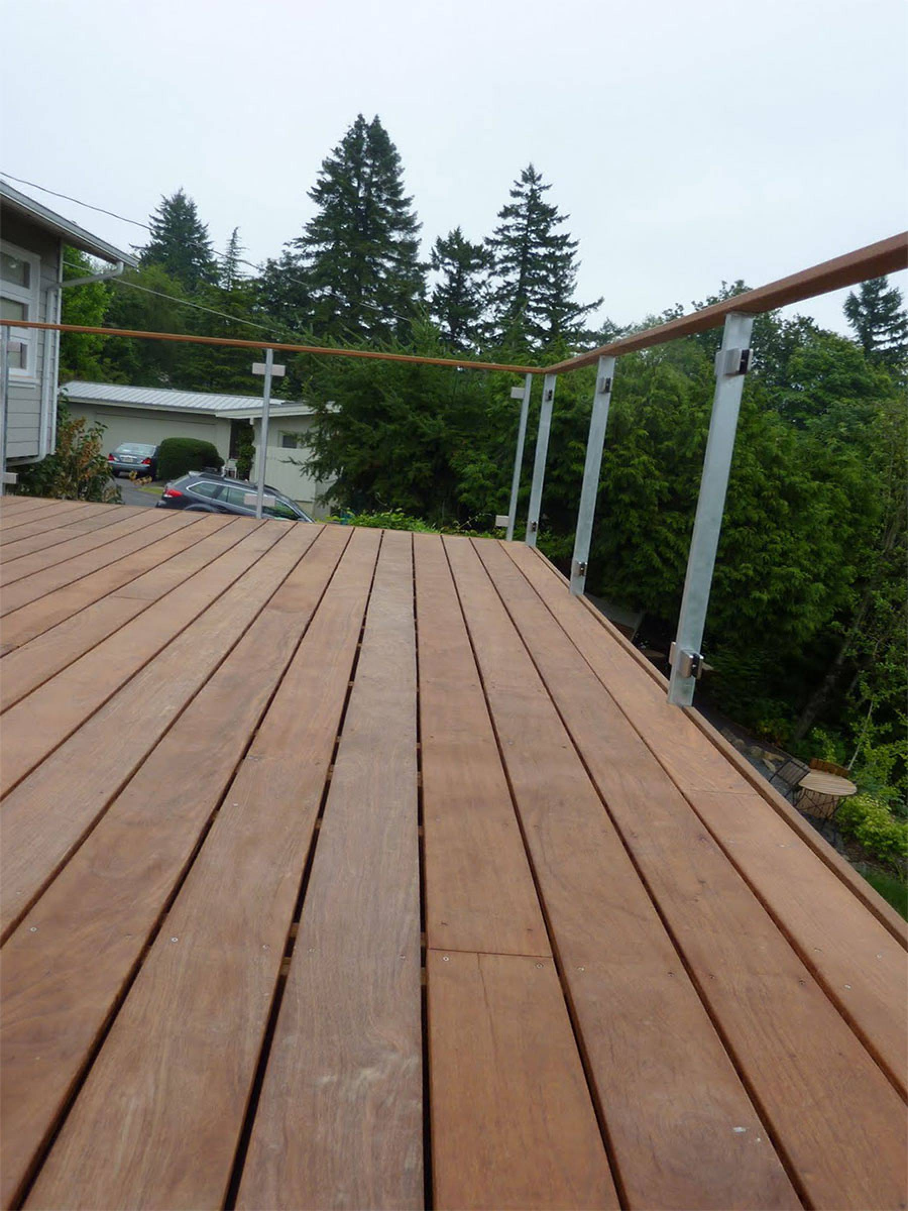 Wood deck tiles ipe wood deck tiles baanklon Image collections
