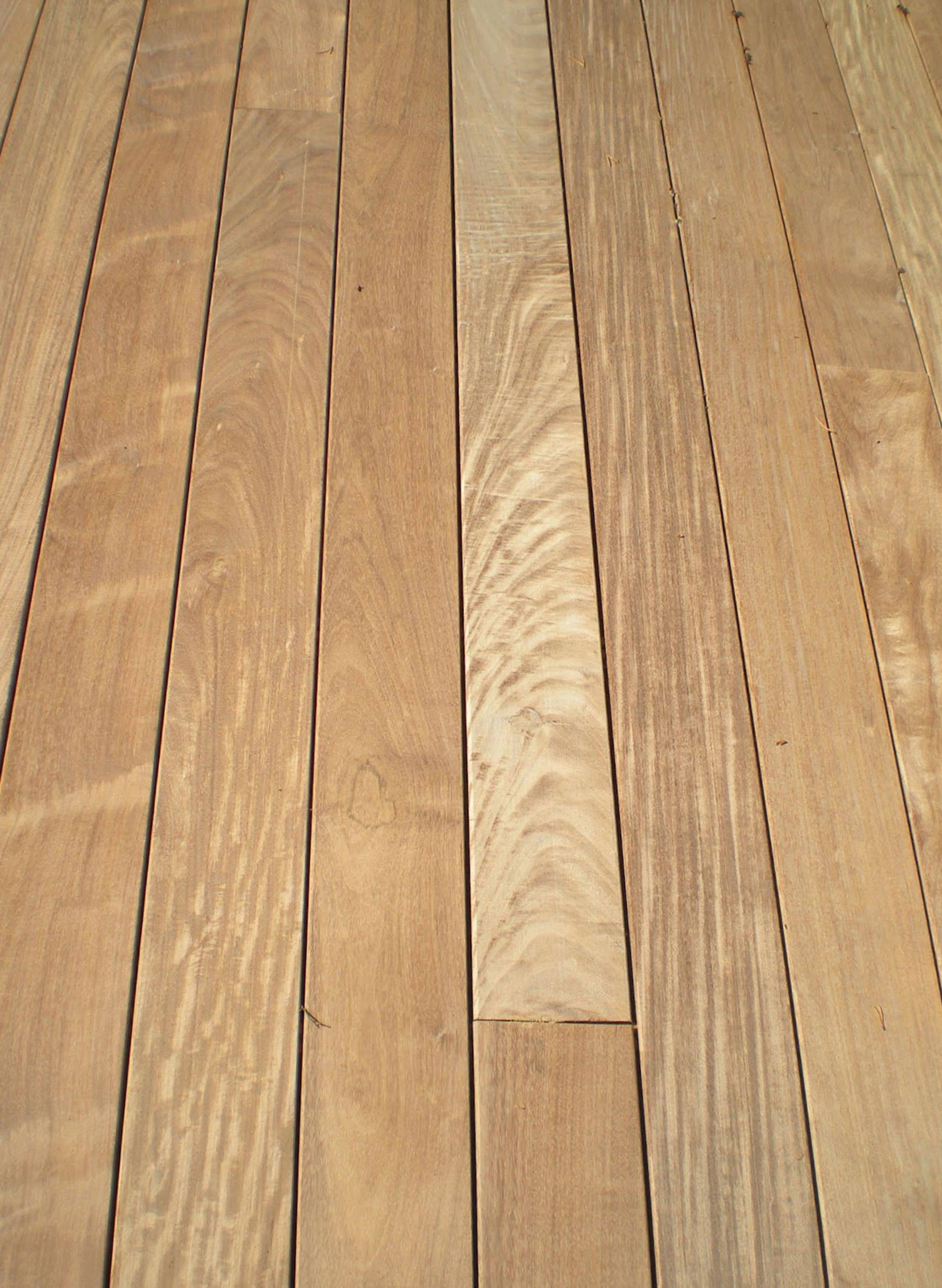 ipe decking boards