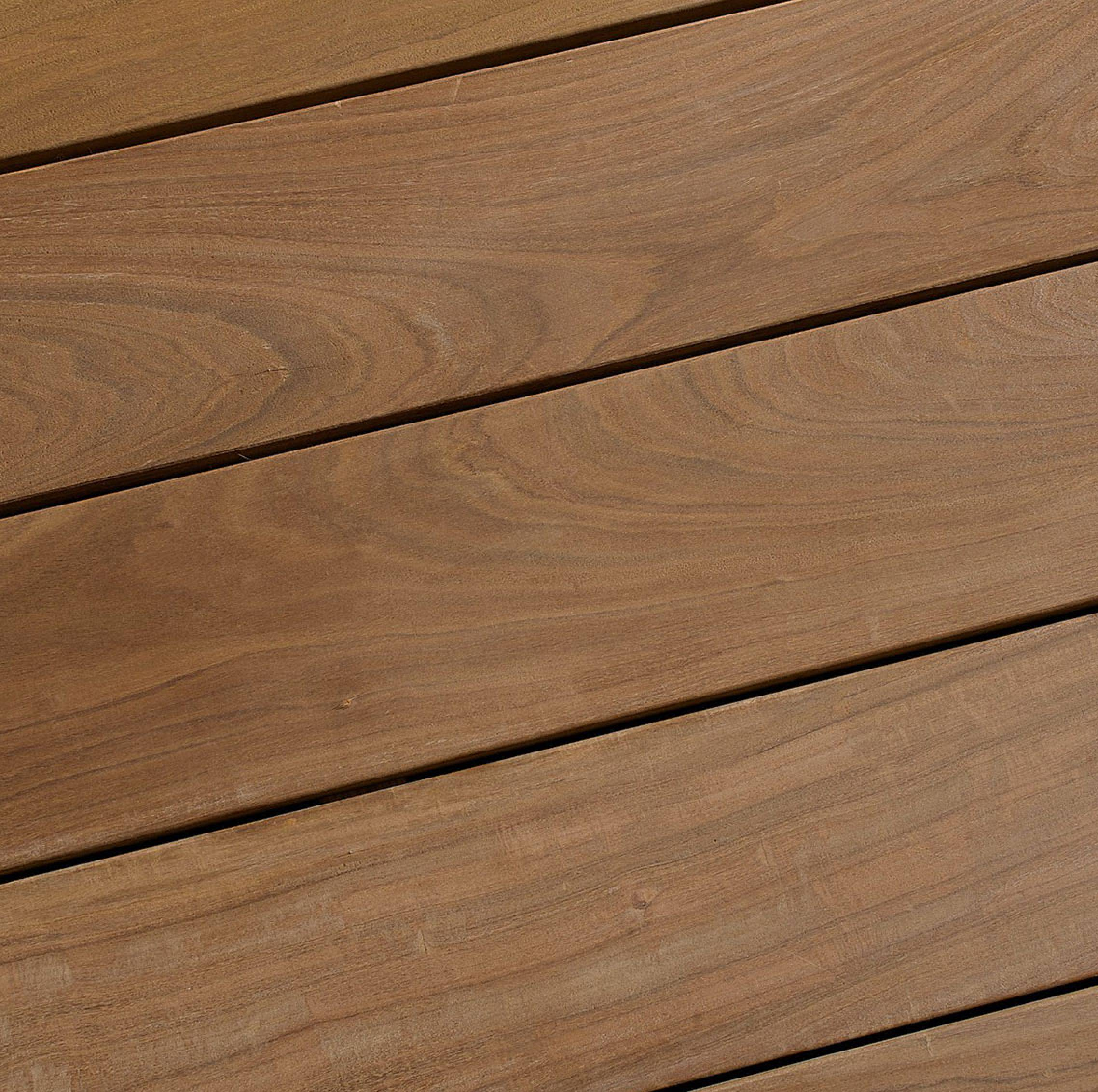 where to buy ipe decking