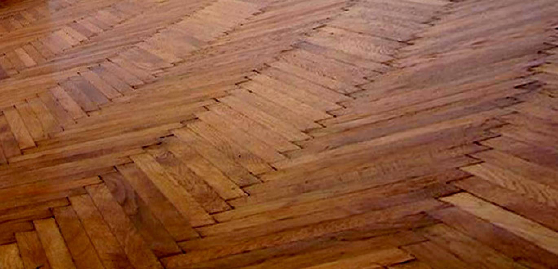 Ipe hardwood flooring for Ipe decking