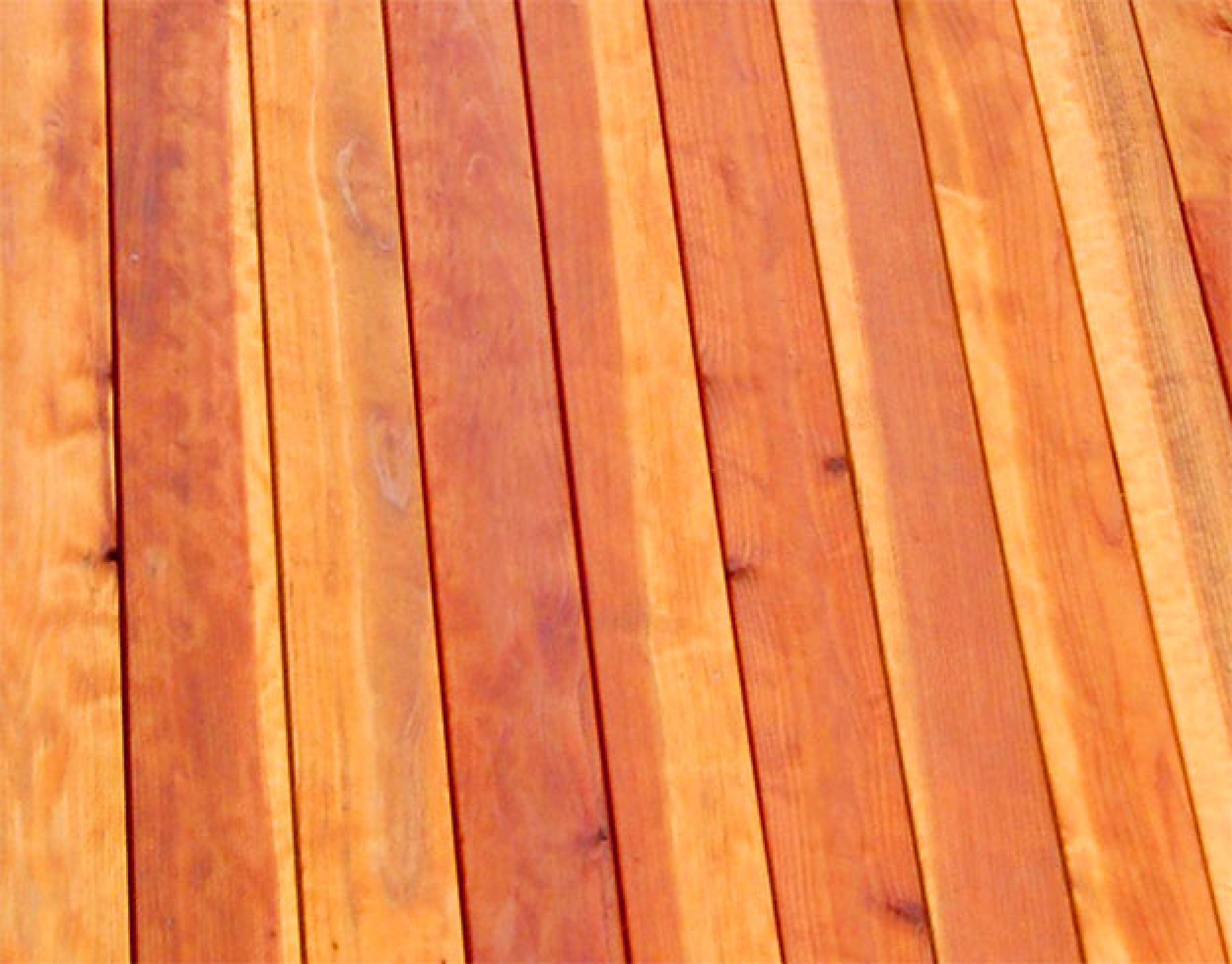 Ipe Wood Decking Maintenance 2