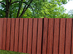 ipe wood fence boards ipe wood furniture reviews ipe wood furniture care