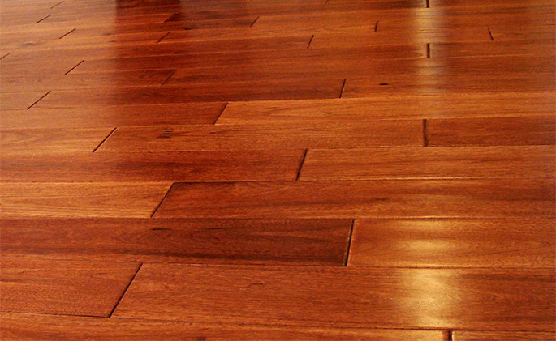 Ipe flooring carpet vidalondon for Parquet ipe exterieur