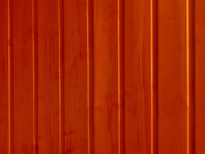 Hardwood Siding