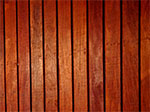 Red Wood Siding