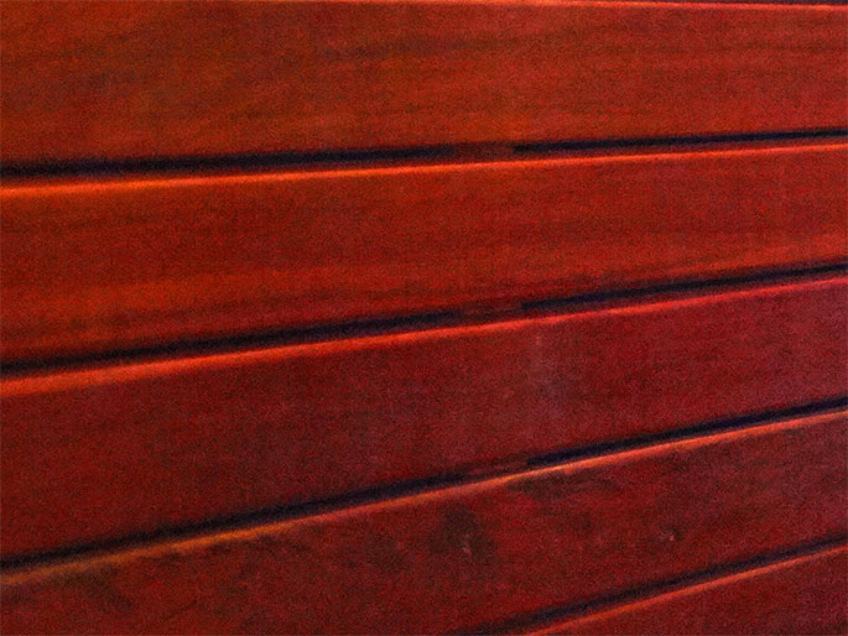 Redwood Siding