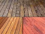 IPE Decking Maintenance