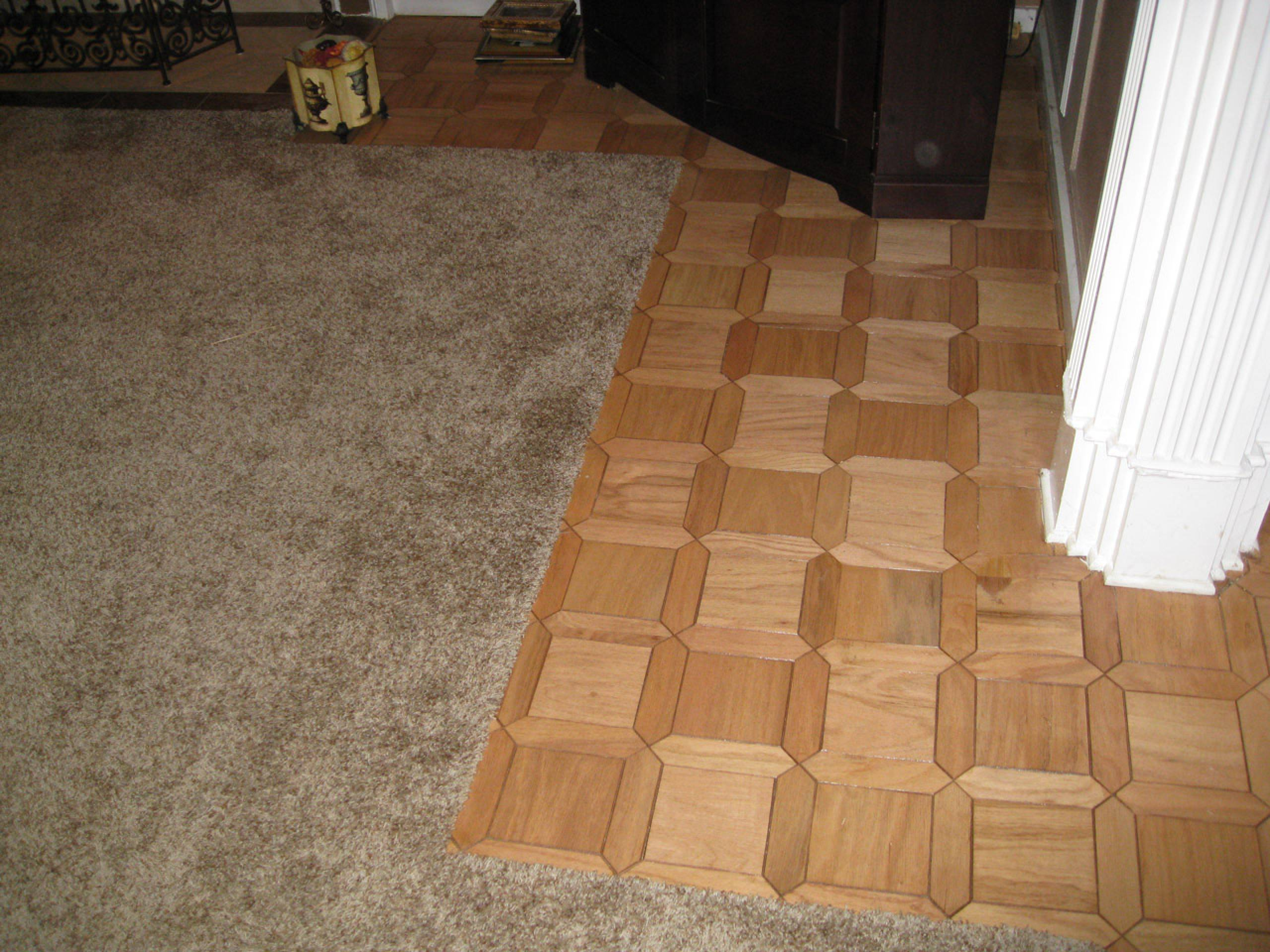 wood flooring prices