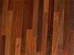 Brazilian IPE Hardwood Flooring